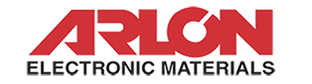 5-Huihe Circuit, a professional PCB circuit board circuit board manufacturer (5)
