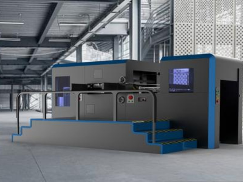 601-Huihe Circuit, a professional PCB circuit board circuit board manufacturer, industrial instrumentation