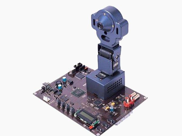 602-Huihe Circuit Professional PCB Circuit Board Circuit Board Manufacturer Sensing Part
