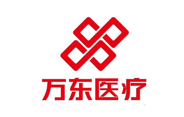 604-huihe circuit professional PCB circuit board circuit board manufacturer (4)