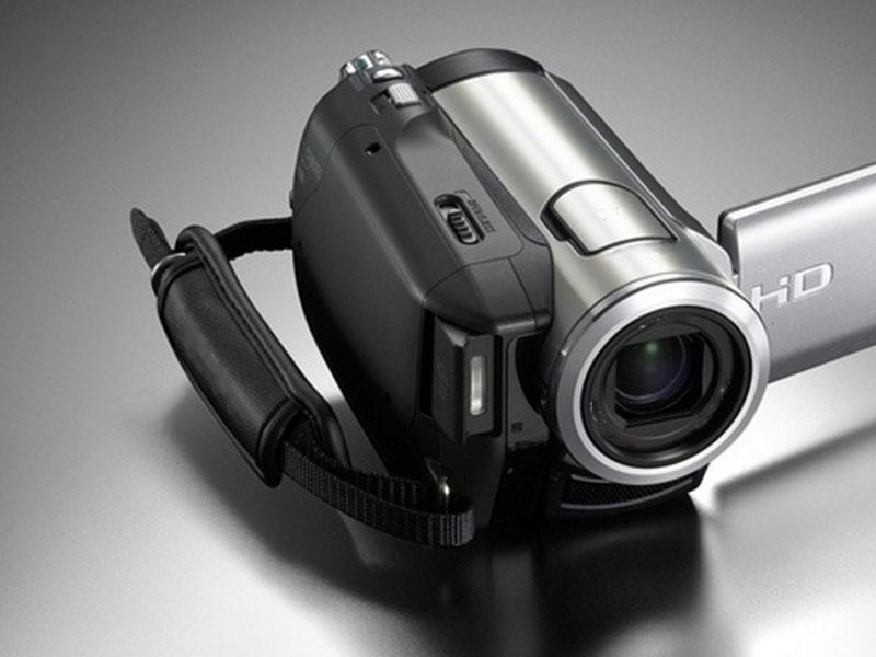 605-Huihe Circuit Professional PCB Circuit Board Circuit Board Manufacturer Camera