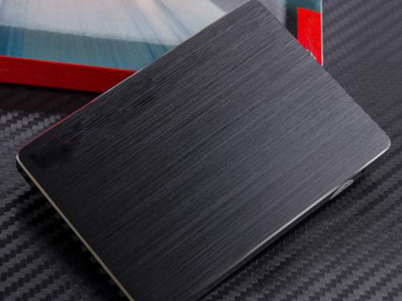 605-Huihe Circuit Professional PCB Circuit Board Circuit Board Manufacturer Solid State Drive