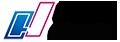 HuiheHcircuits logo